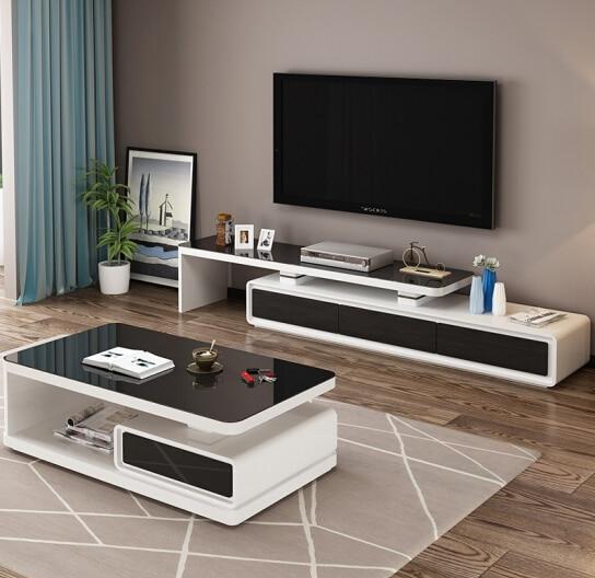 Tv-Mirror Waterproof Smart 90-95inch LED Wifi Display 55-65-70-80-85 Vanishing Frameless