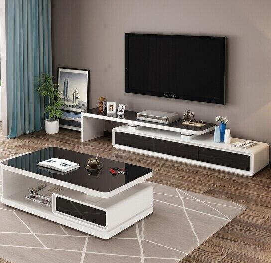 Affichage 55 65 70 80 85 90 95 pouces Sans Cadre smart tv LED Miroir Fuite Étanche WiFi