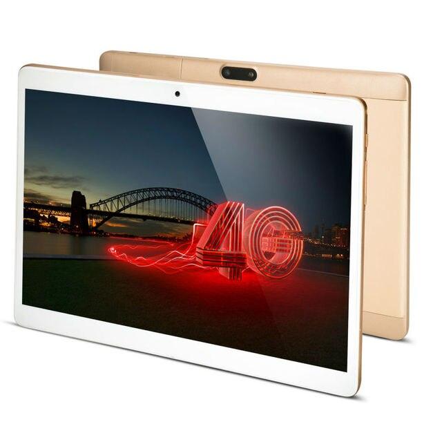"""10.1"""" Inch 1280*800 MTK6735 Quad Core Onda V10 4G Phone Call Tablet PC 1GB RAM 16GB ROM GPS Dual SIM Card Dual Standby Bluetooth"""