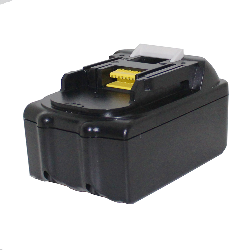 For <font><b>Makita</b></font> BL1830 BL1840 <font><b>BL1820</b></font> Doscing 18V 3000mAh Power Tool Battery Pack Replacement Batteries Cordless Drill Li-ion Battery image