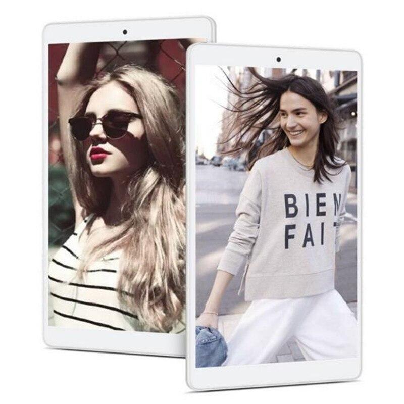 Original teclast tabletas windows 10 + android 5.1 dual boot intel atom x5 Z8300