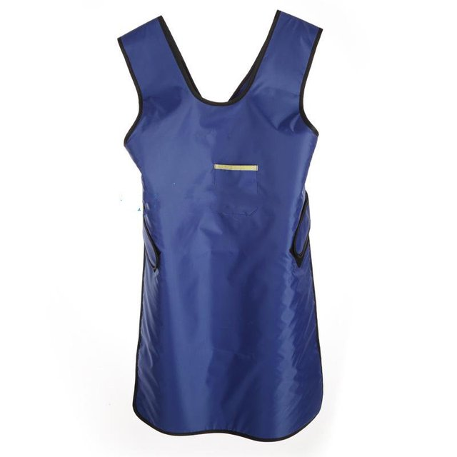 x -ray protective clothing for medical lead aprons lead aprons radiation suit Oral CT Dental X-ray protective clothing