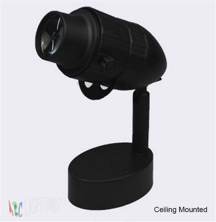 industrial track lighting industrial track lighting zoom.  track industrial led zoom track lights spotlights bar cafe shop mall  supermarket ceiling mounted spot lamp focus to track lighting zoom e