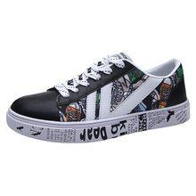 c602275e91 Homens Das Sapatilhas Homens Sapatos Casuais Sapatos de Marca Homens Tênis  Masculinos Homens tênis de Corrida