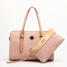 High Quality New 2016 Women Handbags PU Leather Handbag Women Messenger Bags Ladies Brand Designs Bag