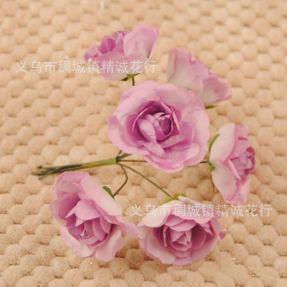 Popular artificial flower for gift wrapping buy cheap artificial artificial flower for gift wrapping izmirmasajfo Choice Image