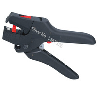 FS D3 Self Adjusting Insulation Wire Stripper Range 0 08 6mm2 With High Quality TOOL