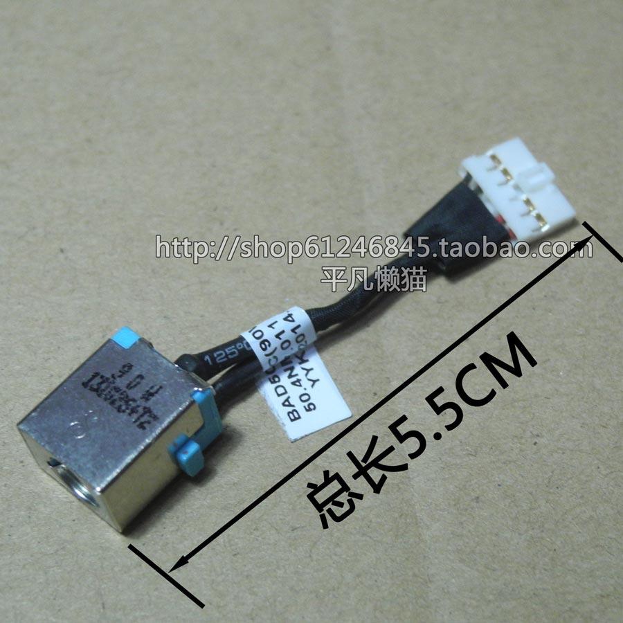 f56efd745175 Бесплатная доставка Для ACER 4741 г 4551 г 4741 4750 4750 г 4560 г Мощность  Интерфейс головы