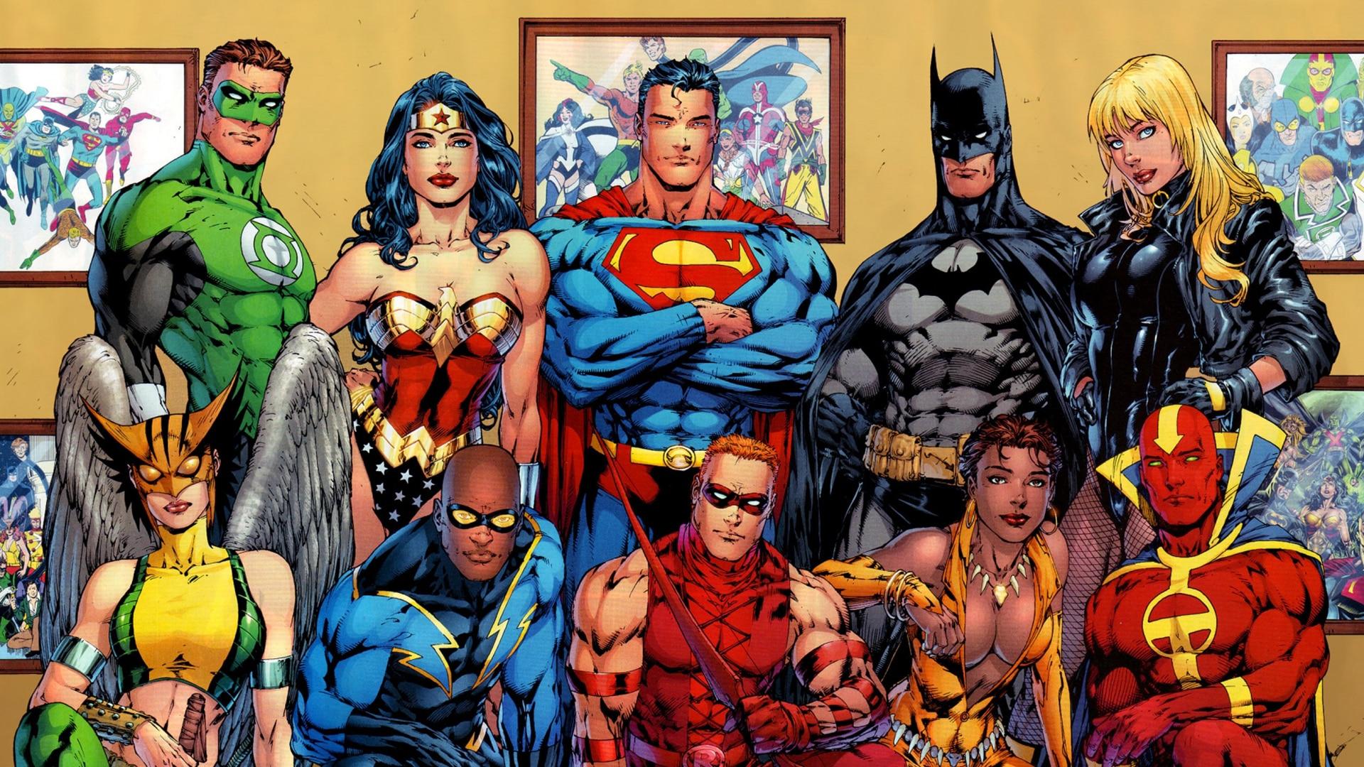 aliexpresscom buy batman superman deadpool spider man wolverine harley quinn darth maul green lantern iron man venom captain america poster from reliable batman superman iron man