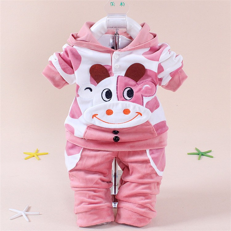 2017-Autumn-Baby-Boys-Clothes-Sets-Fashion-Cartoon-Sport-Suits-Long-Sleeve-T-shirtPants-Cotton-Girls-Outfits-Suits-Kids-Clothes-1