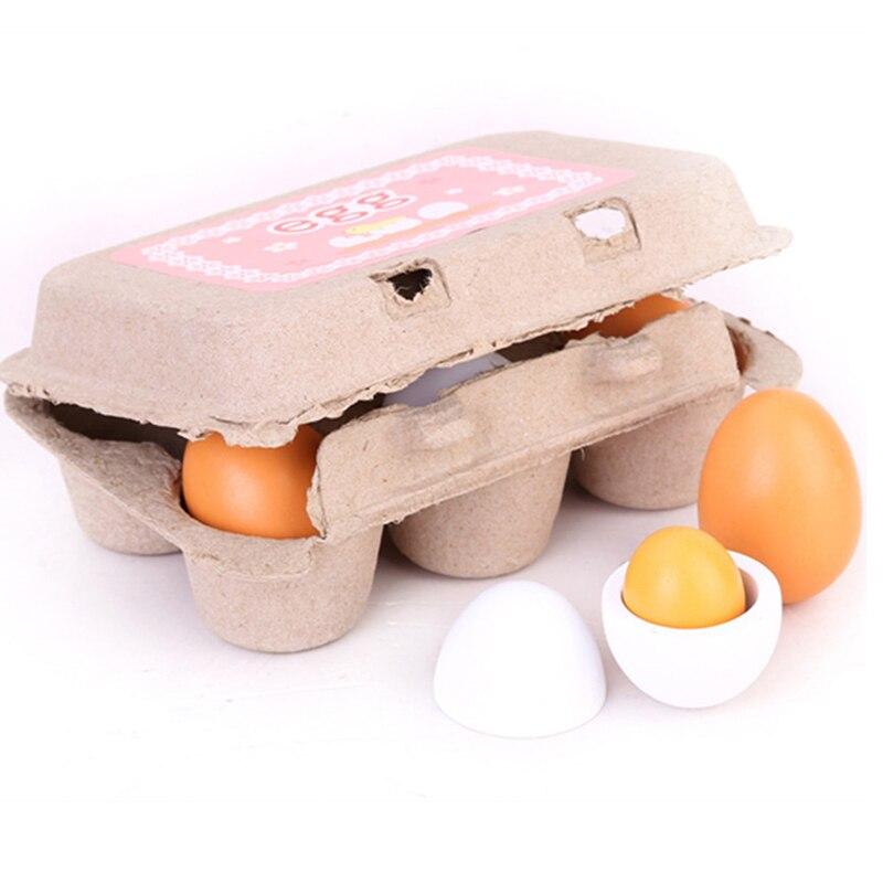 Küche Kinder Spielzeug Werbeaktion-Shop für Werbeaktion ...