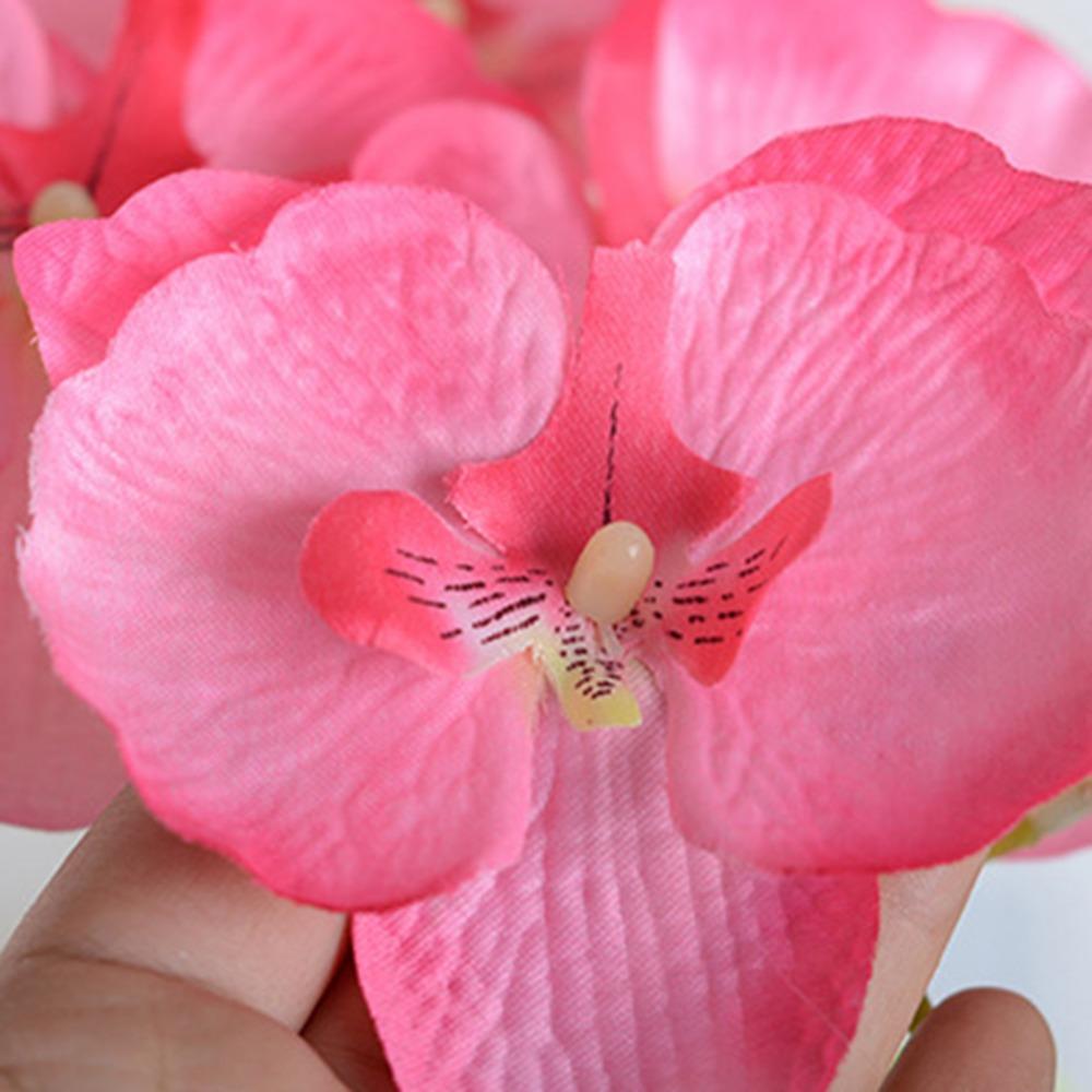 orchidea flower decorations (19)