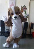 OISK Индивидуальные собака Маскоты костюмы с героями мультфильмов Рождество день рождения вечернее изящное платье карнавальный наряд