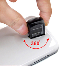 Mini Multifunction Detachable Magnetic Periscope Professiona