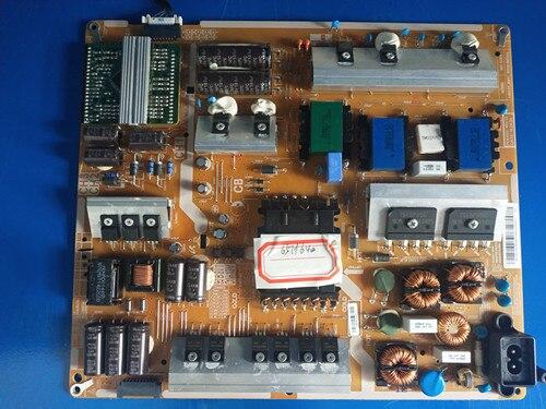 BN44-00713A HU10251-14064A Power Supply Board