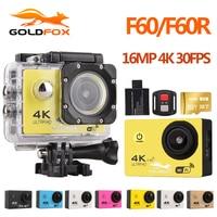 Goldfox Brand H9 Style Mini Action Digital Camera DV Sport 2 0 LCD 130D Lens Go