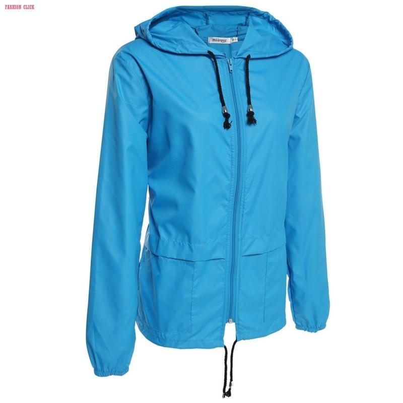 Compare Prices on Lightweight Waterproof Running Jacket- Online ...