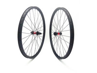 240S 6 bolt carbon MTB wheels 29er 30/35mm 350S boost 110x15 148x12 wheels bicycle 36T 48T 54T Mountain Bikes 1420 spokes XD