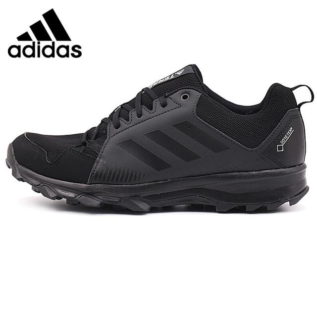 Nouveauté originale 2018 Adidas TERREX TRACEROCKER GTX chaussures de randonnée pour hommes baskets de sport de plein air
