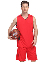 Free Shipping Youth Basketball Jerseys Uniforms Mens Team Sport Tracksuits Boy Trainning Sets 4FYG1055