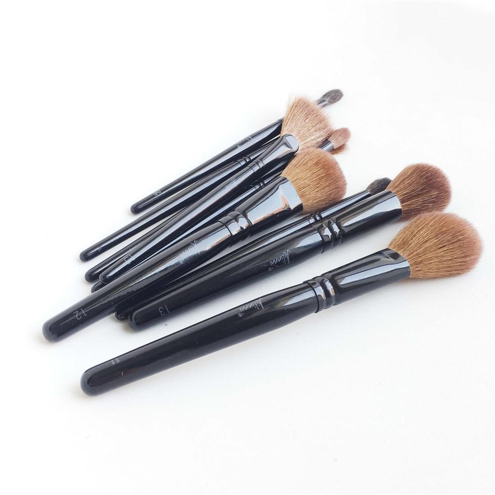 Ailinmi WG-SERIES Brushes _ 7