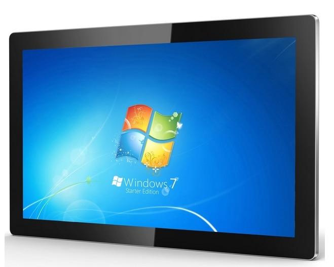 47 pouces Android publicité lecteur 1920X1080 L-G écran LED LCD affichage numérique signage lecteur kiosque moniteur supports/supports - 6