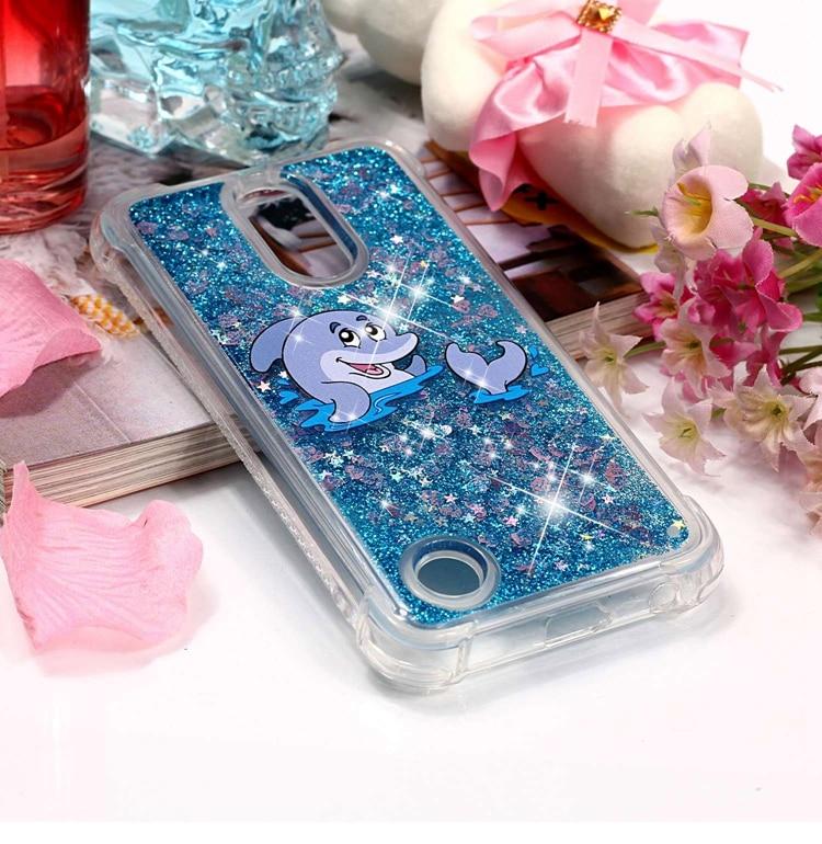 phone case lg k20 05 (7)