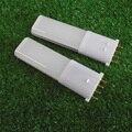 2g7 2gx7 pl conduziu a luz conduziu a lâmpada do bulbo 4 W 6 W 8 W 10 W 11 W 2835 Bianco Freddo Luz warm white/Natural branco/Cool branco