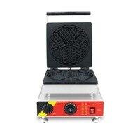 CE preço de fábrica máquina de waffle/estilo do coração waffle máquina/máquina de waffle ovo