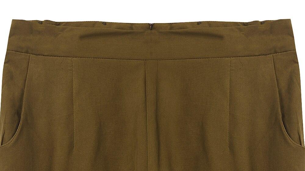 CISULI шелк брюки для девочек для женщин короткие летние удобные короткие feminino натуральная шелковая ткань