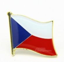 Popular Czech Flag Republic-Buy Cheap Czech Flag Republic