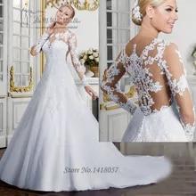40d71e6d3 Compra vestidos novia civil y disfruta del envío gratuito en ...