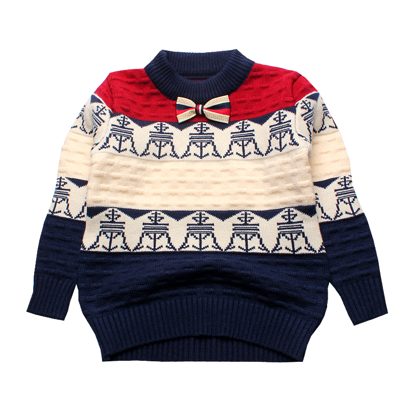 Sweaters Design For Baby Boy