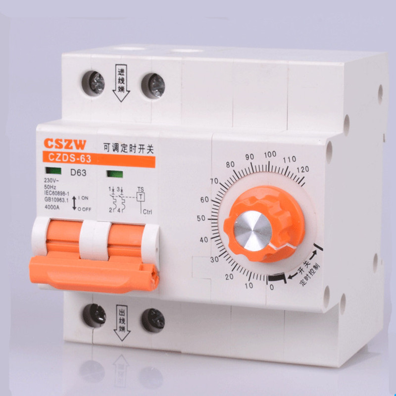 High power timer mechanical power off time switch time controller intelligent automatic electricity saving current overload charge protection device push button switch timer electronic automatic power down time timing switch socket