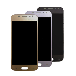 Image 2 - AMOLED For Samsung Galaxy J5 2017 J530 J530F LCD touch screen digitizer Assembly For Samsung Galaxy J530 LCD Screen Repair kit