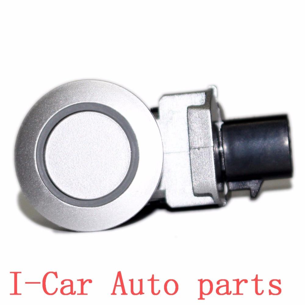Automobiles Parking Sensor OEM 89341-50050 for LEXUS LS430 TOYOTA CELSIOR
