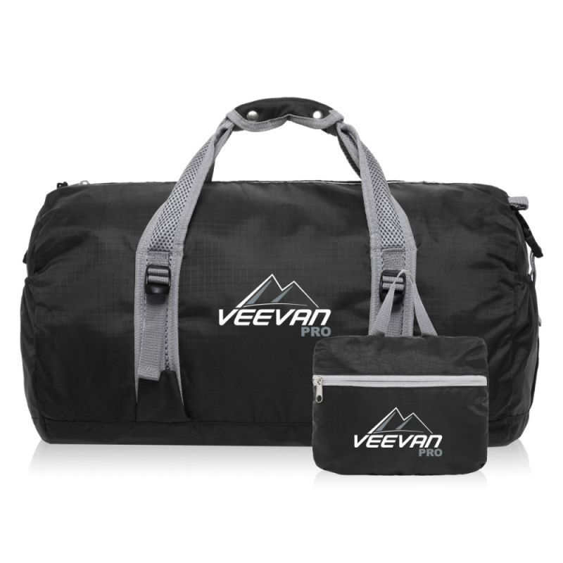 Fashion Men Travel Bag Large Capacity Carry on Luggage Bag Nylon Travel Duffle Shoe Pocket Overnight Weekend Bags Travel Tote 45 men duffle bag canvas carry on weekend bag male tote overnight multifunction military large capacity casual luggage travel bags