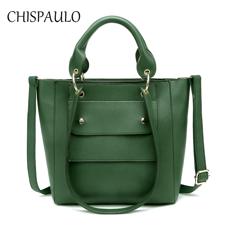 Women Purses And Handbags Famous Brands Designer Women Genuine Leather Handbags Fashion Women's Shoulder Composite Bags Lady X89 composite structures design safety and innovation