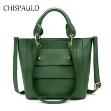 Frauen Geldbörsen Und Handtaschen Berühmte Marken Designer Frauen Echtem Leder Handtaschen Mode frauen Schulter Composite-taschen Dame X89