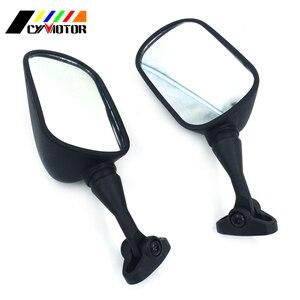 Image 1 - Motorcycle Left Right Side Rear Rearview Mirror For HONDA CBR929RR CBR954RR CBR 929 954 RR 2000 2001 2002 2003  00 01 02 03