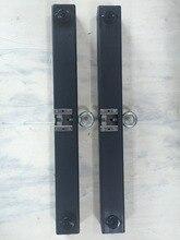 P6 die casting aluminum Hanging beam,576X576mm aluminium die casting cabinet, P3 and P6 Hanging beam,
