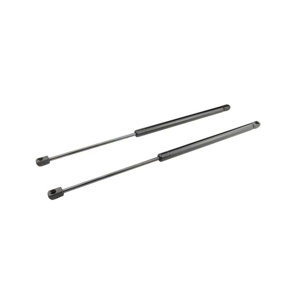 Qty Exc 3 Row Model Fits Hyundai Santa Fe 2013 To 2014 Liftgate Hatch Lift Supports 2