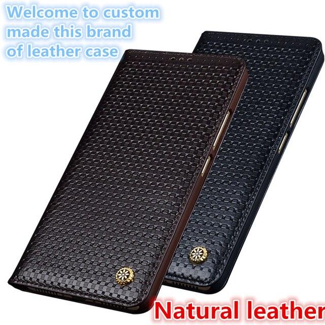 LS02 Магнитная Натуральная кожа флип чехол для samsung Galaxy Note 9 чехол для телефона для samsung Galaxy Note 9 флип-чехол Бесплатная доставка