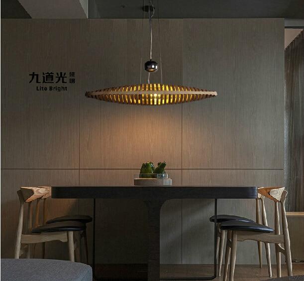 Aliexpress.com: Comprar Diseño de la lámpara comedor dormitorio de ...