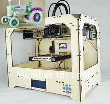 3d printer for sale with mk7
