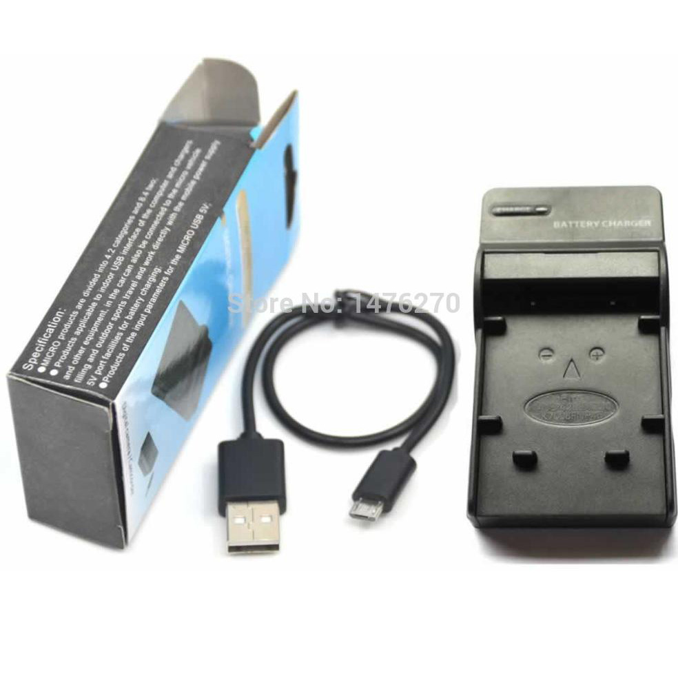 DC Charger AC Power Supply Adapter For Kodak Easyshare TOUCH M577 M583 Camera