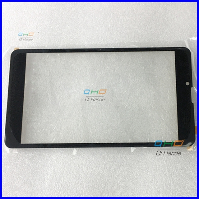New For 7'' Inch Ikon IK-7216 Touch Screen Digitizer Sensor Tablet PC