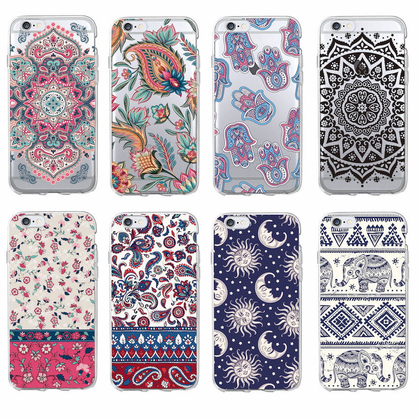 iphone 7 coque indien