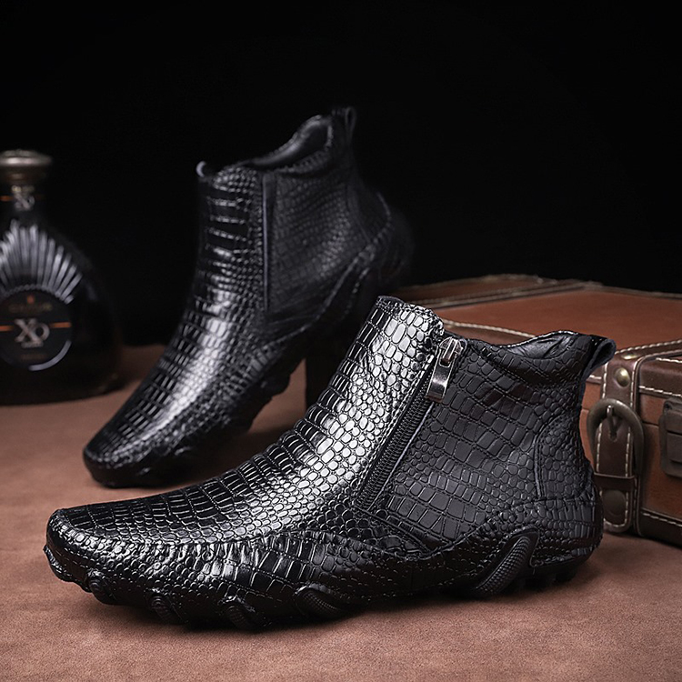 boots for men (3)