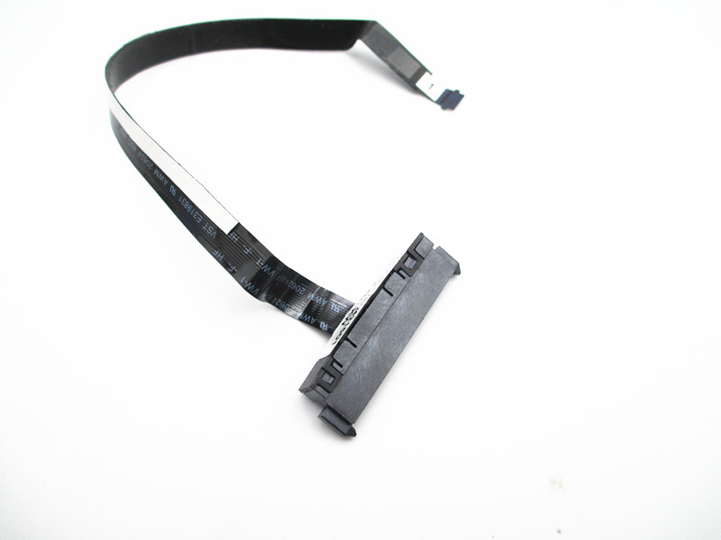 HDD Cable Connector For HP Envy 17 Series DW17 6017B0421501